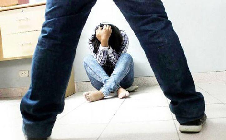 Las mujeres víctimas de violencia sexual son expuestas a diversos riesgos como consecuencia de este acto de violencia. (larepublica.pe)