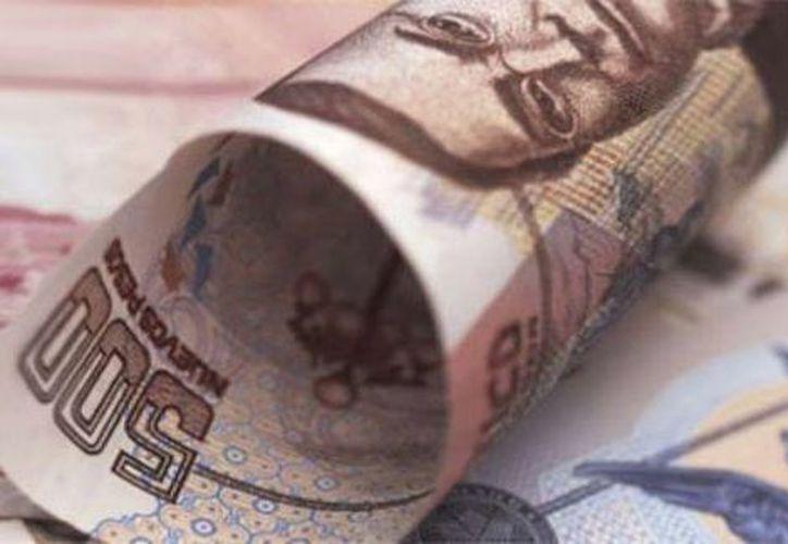 El sistema de Fiscalización del INE reporta que hasta ahora los candidatos al Senado han erogado hasta el momento 84.7 millones de pesos. (Milenio)