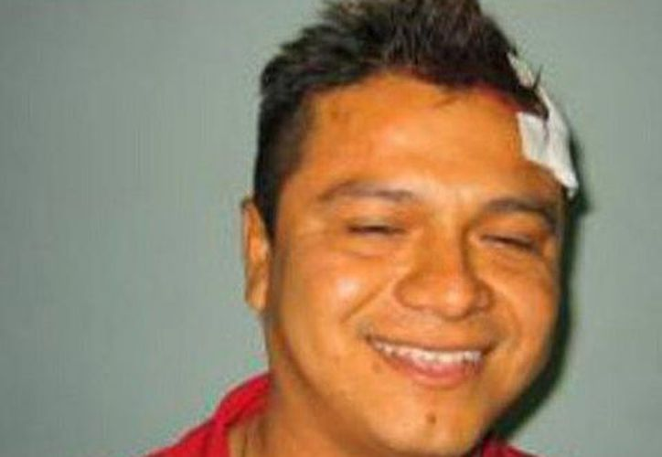 Se confirmo la detención del exjudicial, Alejandro Chacón Mantilla. (Contexto/ Internet)