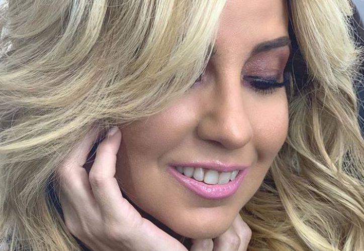 Raquel Bigorra, ha trabajado con personalidades del mundo del espectáculo. (Instagram)