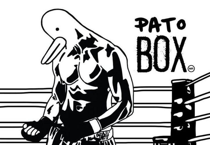La versión para PC de Pato Box,  estará disponible en Steam a partir del 16 de marzo de 2018. (Foto: Reporte Índigo)