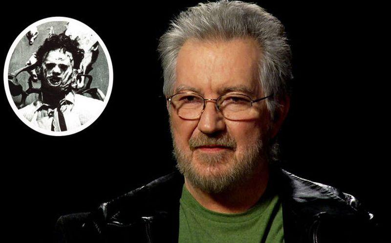 Murió Tobe Hooper, director ícono del cine de terror