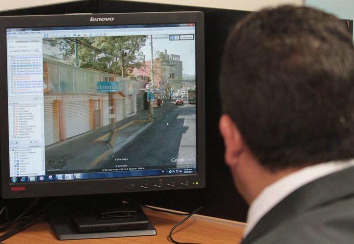 El secretario de estado, John Kerry, asegura que ningún material confidencial se vio afectado por la intrusión de ciberpiratas chinos. (Notimex/Foto de contexto)