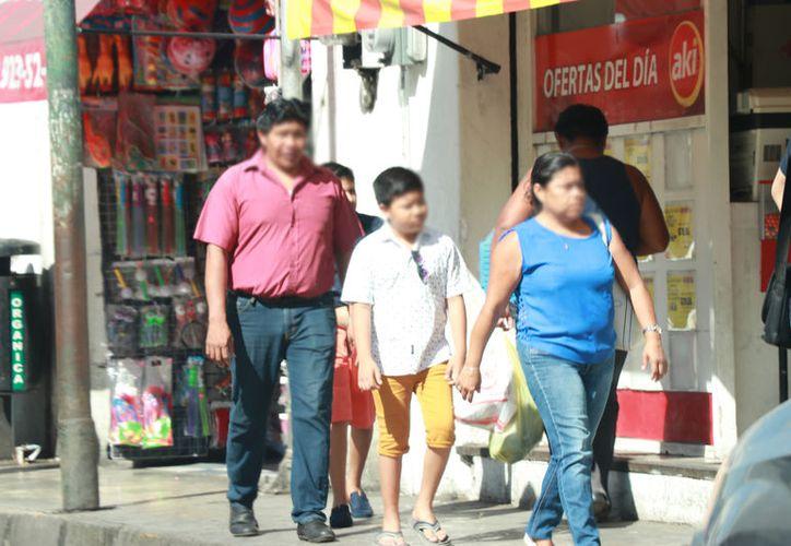 En Yucatán, como en el resto del país, se estima que cada vez son más jóvenes las mujeres diagnosticadas en comparación con los hombres.  (Novedades Yucatán)