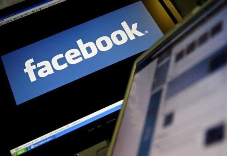 A veces dar nuestros datos en Facebook tiene doble peligro. (Contexto)