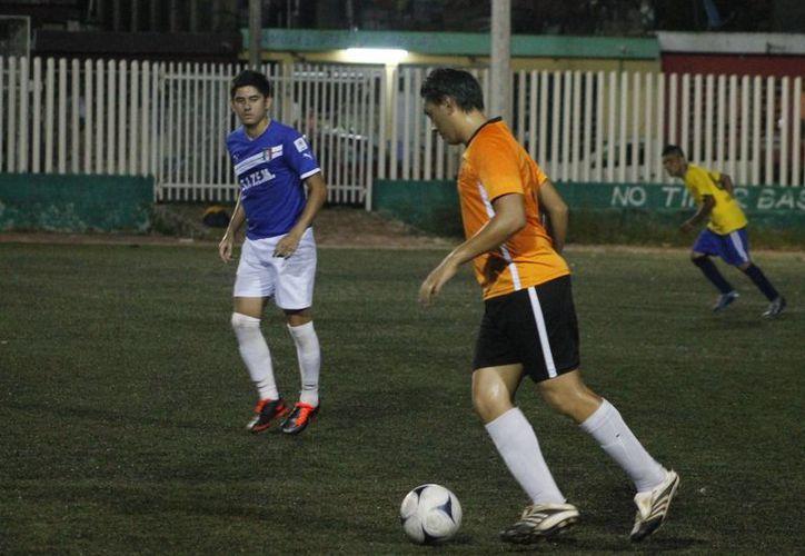 Para esta semana la Superliga tendrán atractivos encuentros. (Miguel Maldonado/SIPSE)