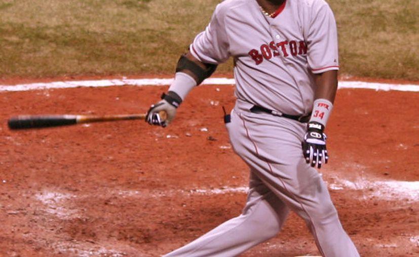 Ortiz recibió un disparo que atravesó su estómago. (Wikipedia)