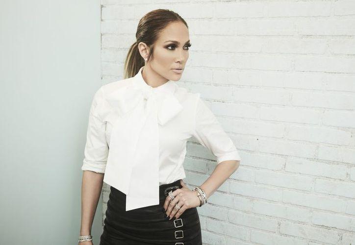 Jennifer Lopez fue víctima de acoso por parte de un director en sus primeras películas. (Foto: Entertainment Box)