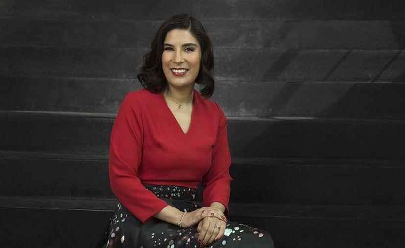 Dentro de la abrumadora respuesta que tuvo se encuentra un inspirador mensaje de apoyo de Mayra González. (Foto: AP)