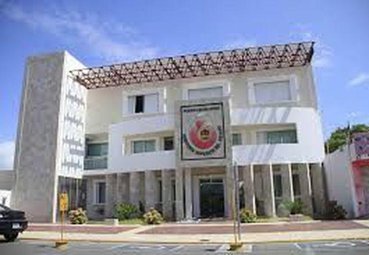 Javier Zetina González, titular de la Aseqroo, señaló que para realizar 98 auditorías se requerira de estrategias y esfuerzos en proceso técnicos, equipamiento y calendarización, entre otros aspectos.
