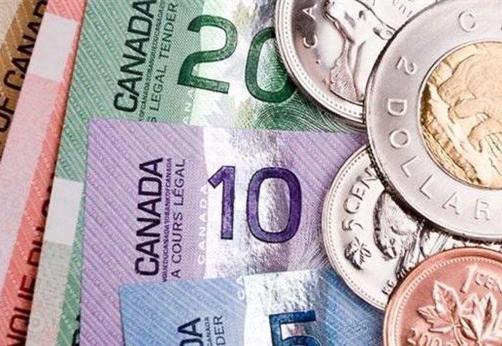 La medida tomada por el gobierno de Ontario servirá para reducir los costos de las prestaciones sociales. (rcinet.ca)