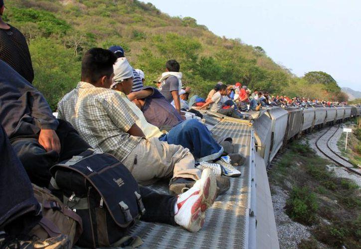Albergues de Texas han registrado incrementos en refugiados, especialmente de  América Central. (cipamericas.org)
