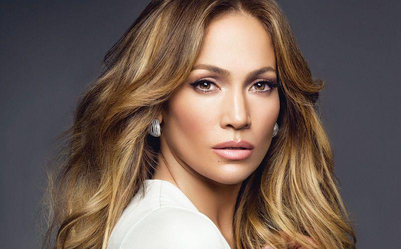 Hijos de Jennifer Lopez y Marc Anthony son criticados y llamados