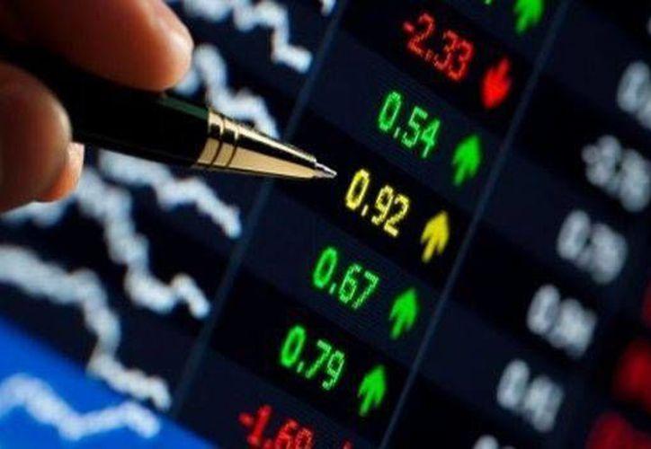 Esta nueva opción ofrece a las pymes y a los emprendedores una nueva perspectiva de cómo opera el sector financiero. (MVS Noticias)
