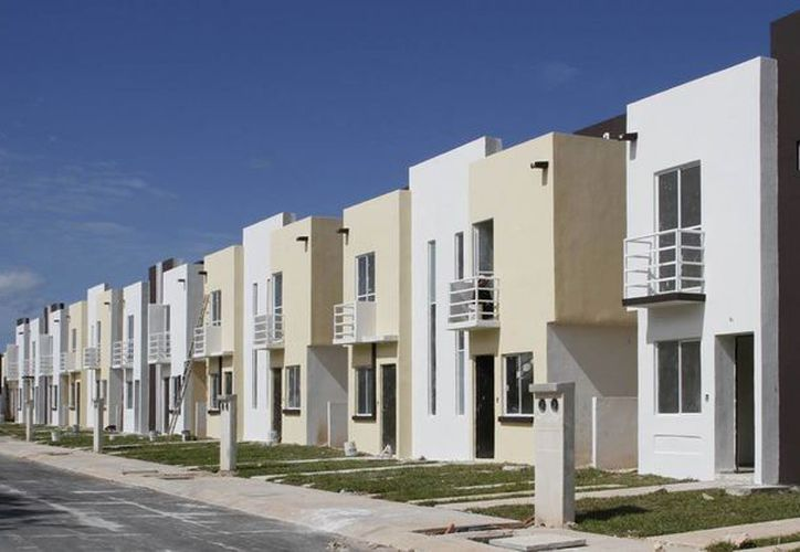 El que la mayor parte de las viviendas de Cancún cuenten con servicios básicos mejora la calidad de vida de las personas. (Tomás Álvarez/SIPSE)