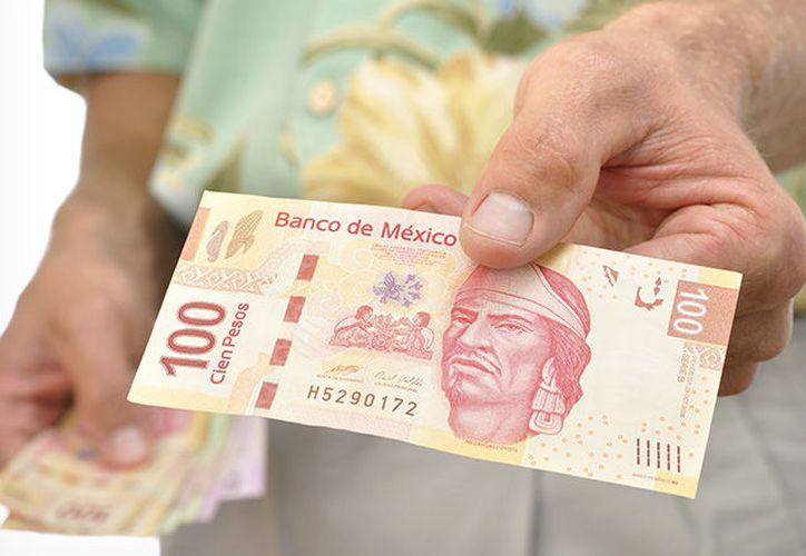 'Viajemos por México' te permitirá conocer destinos a precios accesibles. (Foto:  Internet).
