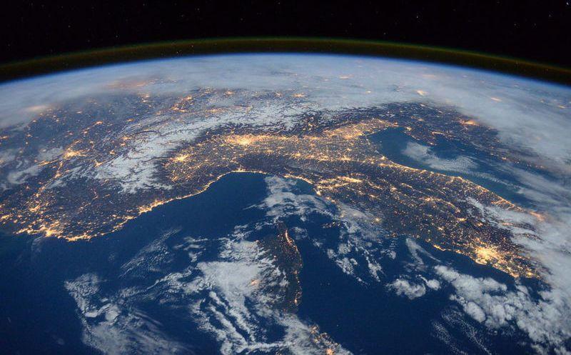 Lanzan alerta 15 mil científicos por daño irreversible al mundo