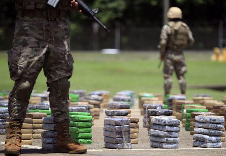 Investigaciones periodísticas revelaron que esta organización criminal tiene presencia en municipios del Estado de México. (W Radio)