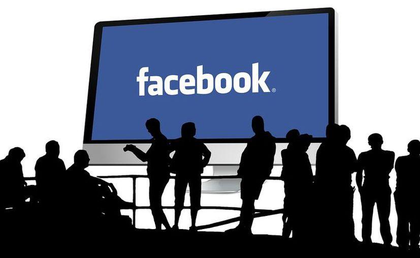 La red social ha reconocido varias fallas en sus políticas de privacidad. (Time)