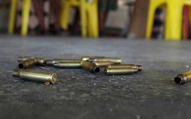 Asesinan a 4 personas en centro de Tepic