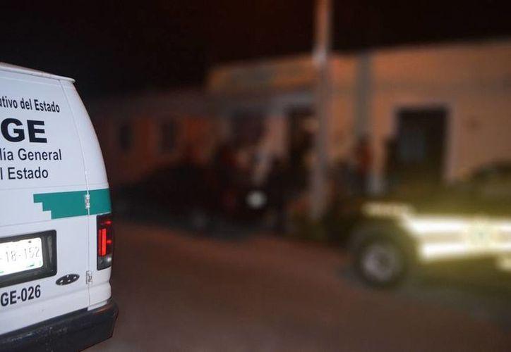 En el último día de julio, dos varones decidieron quitarse la vida: ya son 140 casos de muertes autoinfligidas en Yucatán, en lo que va de 2016