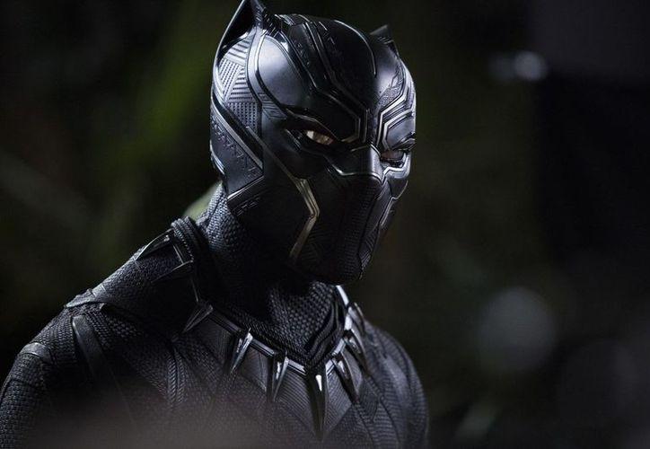 El filme de Marvel es el segundo mejor estreno de la historia en cuatro días. (Foto: Contexto)