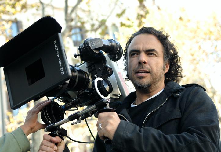 """Su siguiente película, """"Biutiful"""", rodada en Barcelona y en español, supuso para su protagonista, Javier Bardem. (Google)"""