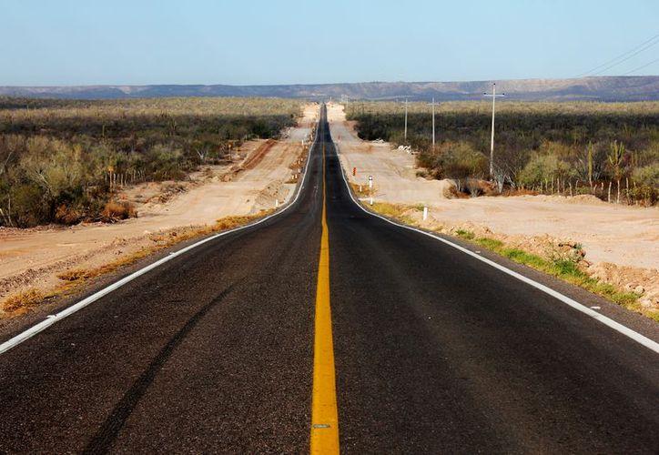 Sábado, domingo y lunes son los días que acaparan el 50.7% de los accidentes de tránsito. (Foto: Contexto)
