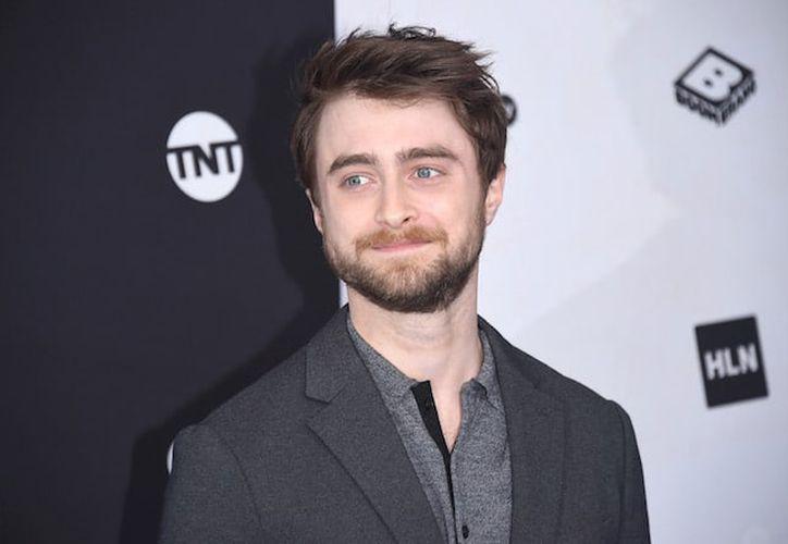 Daniel Radcliffe dio a conocer la verdadera razón por la que no vería la continuación de la saga de 'Harry Potter'. (Internet)