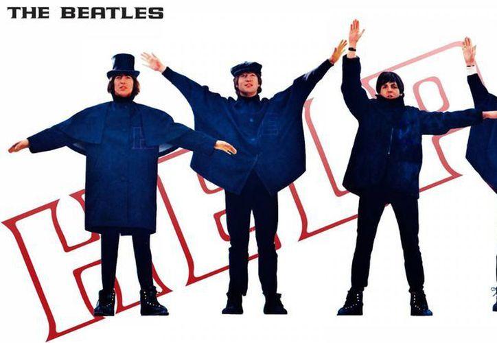 El disco 'Help!', que representa una fase de transición para el grupo de Liverpool, The Beatles, hacia la madurez creativa, cumple 50 años de existencia. (mega-descargac.com)