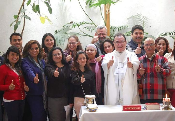 La capital yucateca será sede de la Reunión de la Comisión Regional de Cáritas. (Tomada de internet)