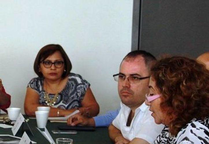 El Colegio de Abogados de Yucatán, A.C convocó a foro de 40 ponencias para tener una justicia más eficiente. (Milenio Novedades)