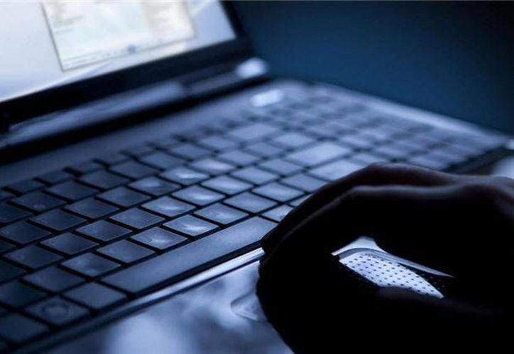 Las autoridades lograron cerrar  numerosos mercados cibernéticos como Silk Road 2.0, Hydra, Cloud Nine, Pandora y Blue Sky. (xataka.com)