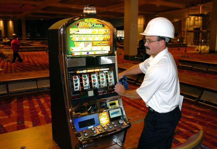 Aumentó el número de permisionarios de juegos y sorteos. (Agencias)