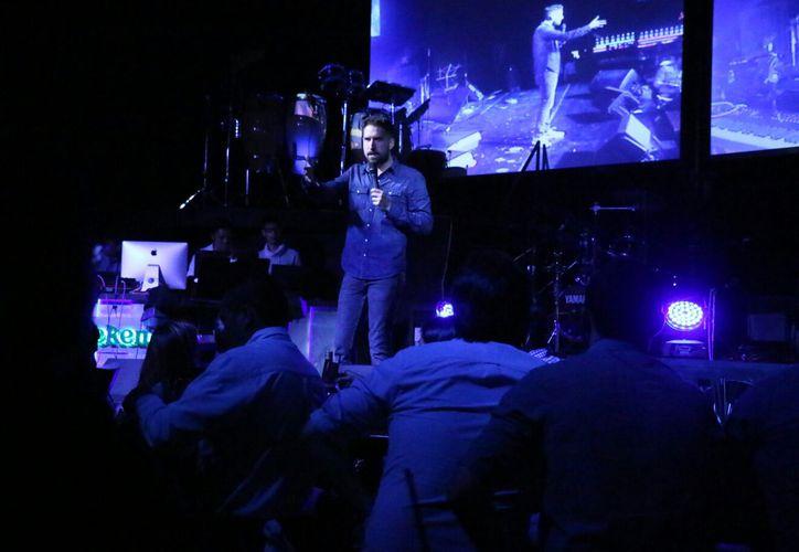 alex fernandez standopero presentacion merida abril 2017 (3)