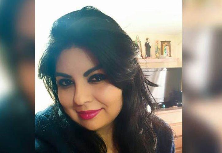 La pareja sentimental de Rosalinda discutió con ella y después la mató. (Foto: Contexto)