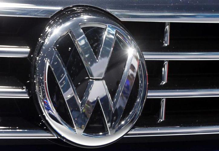 Los sistemas conocidos como 'keyless', fabricados por Volkswagen, pueden clonarse para permitir acceso no autorizado al vehículo (Michael Probst/AP)