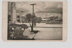 Así se fundó el pueblo de Cozumel hace 166 años