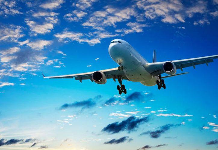 Alrededor de 60 millones de usuarios realizan búsqueda de viajes por todo el mundo. (Contexto)