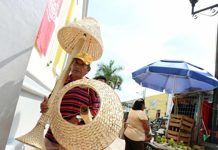 Yucatán se mantiene como el estado con menor índice de desempleo en el país. (SIPSE)