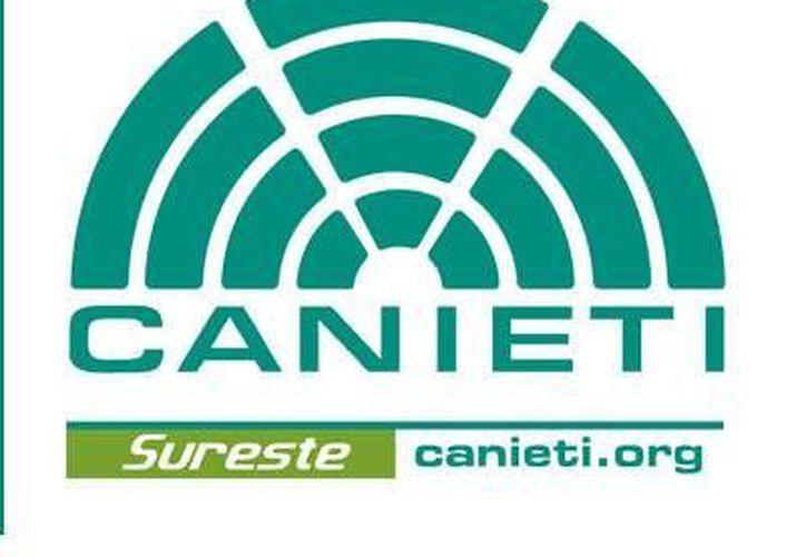 El nuevo director del Canieti local es desde hoy Jorge Solís Buenfil. (www.facebook.com)