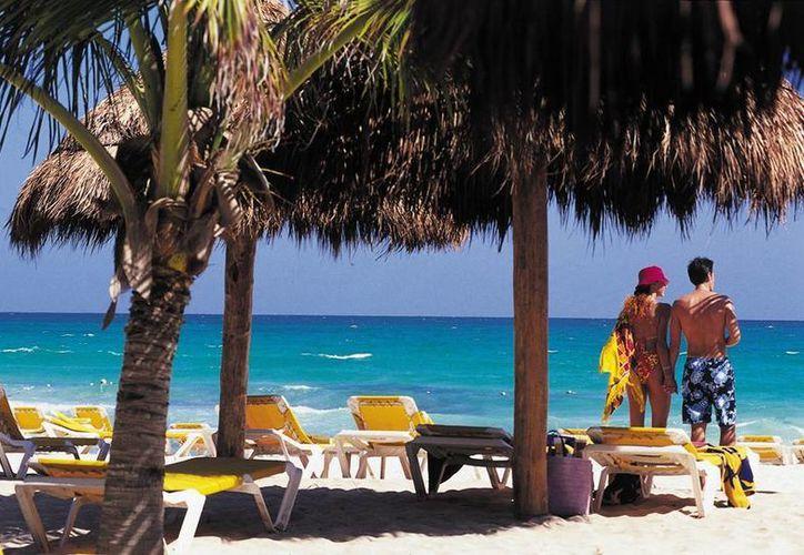 Dieciseis hoteles del Caribe Mexicano estan dentro de la Insider's Select Expedia.  (Crotesía/Expedia)