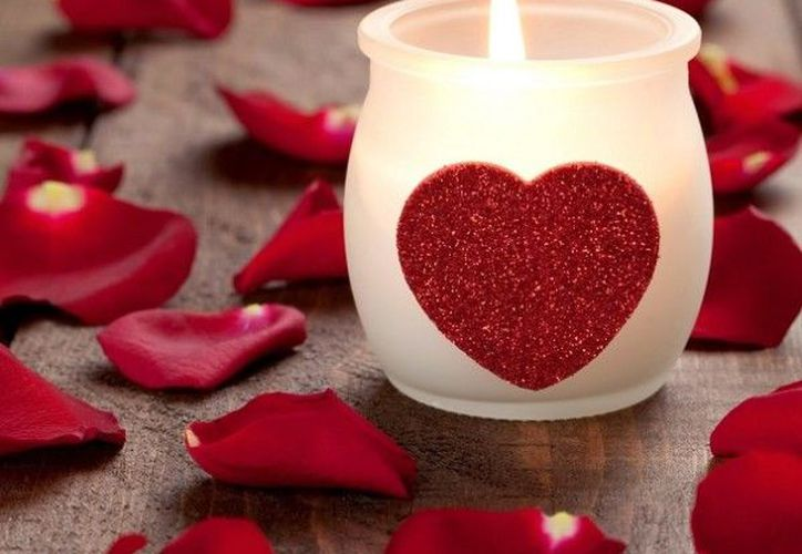 Te damos algunas ideas de regalos diferentes para San Valentín. (Sobrehistoria)