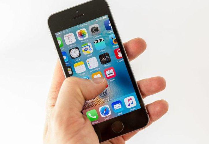 Existen aplicaciones para iPhone que te ayudan a grabar tus conversaciones. (Foto: contexto/Internet)