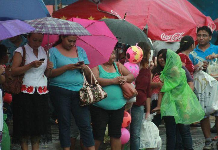De acuerdo al Consejo Estatal de Población para el 2018 habrá 88 mil pobladores más en Quintana Roo. (Luis Soto/SIPSE)