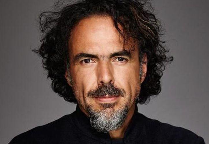 Alejandro González Iñárritu traerá una nueva propuesta al cine. (Roastbrief)