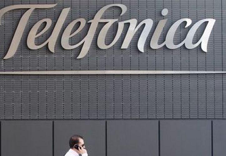 La empresa española no pudo hacer frente a Telcel y AT&T. (Tenemos Noticias)