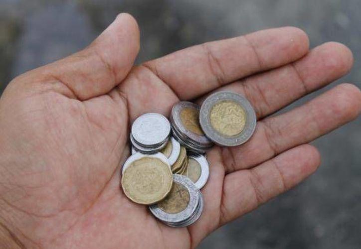 El 80% de la población no pueda terminar el mes con recursos económicos, debido al aumento de los productos. (Foto de Contexto/kubofinanciero.com)