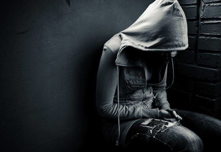 En 2005, un psicólogo británico publicó una ecuación matemática que combinaba varios factores, y determinó que el día más deprimente del año es el lunes de la primera semana completa de enero. (salud180.com)