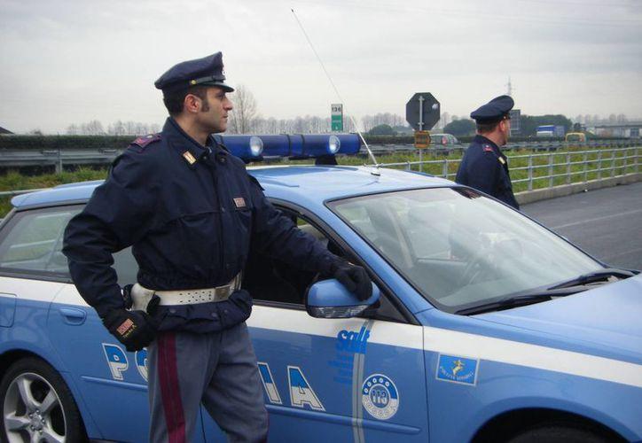 La mayoría de las órdenes de aprehensión se ejecutaron en Emilia Romagna, una de las regiones más acaudaladas de Italia. (Foto de contexto/bat.ilquotidianoitaliano.it)